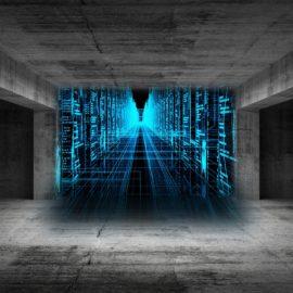 Правовые риски бизнеса. Защита информации.