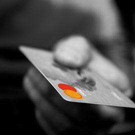 Новый черный список банков?